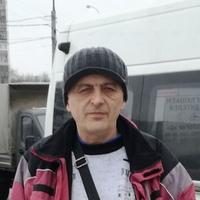 Stas, 56 лет, Телец, Москва