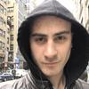 ilia, 23, г.Тбилиси
