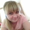 Натали, 32, г.Кемерово