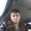 Саня Боровских, 21, г.Бийск