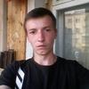 Виктор, 29, Харків