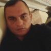 Александр, 37, г.Ростов-на-Дону