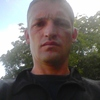 Саша, 37, г.Раздельная