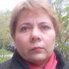 Наталья, 47, г.Ярославль