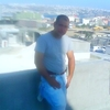 Максат, 36, г.Мары