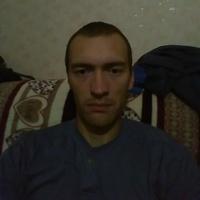 Николай, 33 года, Рак, Томск