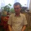 Валера, 41, г.Новосибирск