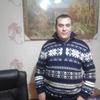 Вова, 37, г.Кисловодск