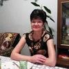 Ирина, 54, г.Семипалатинск