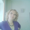 Елена, 41, г.Анадырь (Чукотский АО)