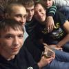 Кирилл, 18, г.Энгельс
