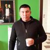 Андрей, 36, г.Алматы (Алма-Ата)