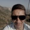 Эльдар, 31, г.Ташкент