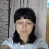 Инна, 41, г.Кокшетау