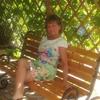 Ольга, 51, г.Иваново