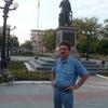 ВАЛЕРИЙ, 55, г.Херсон