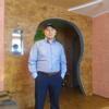 Марат, 31, г.Новокузнецк