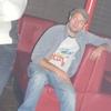 Антоха, 36, г.Светлогорск