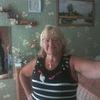 Наталья, 65, г.Гомель