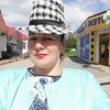Оксана, 37, г.Ровно