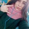 Настя, 18, Херсон