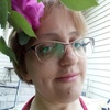 Ольга, 35, г.Алматы (Алма-Ата)