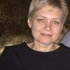 Наталья, 42, г.Сочи