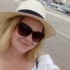 Елизавета, 29, г.Челябинск