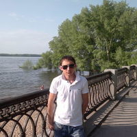 Вячеслав, 34 года, Телец, Москва