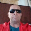 Дмитрий, 45, г.Кингисепп