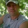 Олександр, 37, г.Кельменцы