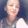 Юлия, 31, г.Чайковский