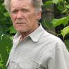 Николай, 52, г.Глубокое