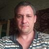 Юрий, 36, г.Буденновск