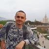 Ярослав, 27, г.Саратов