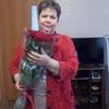 Антонина, 59, г.Тамбов