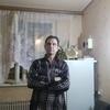Юрий, 62, г.Харьков