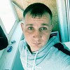 Виктор, 30, г.Кавалерово