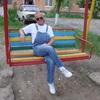 Vladimir, 55, г.Васильков