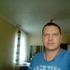 Сергей, 39, г.Серпухов