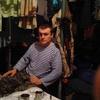 Серёга, 27, г.Первомайский