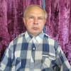 Александр, 62, г.Муром