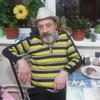борис, 59, г.Астрахань