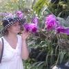 Наталья, 31, г.Красноярск