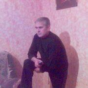 Владимир Бурхат 63 Бердянск