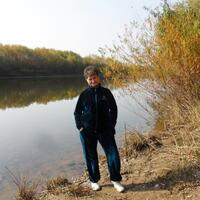 Елена Сычева, 59 лет, Рак, Уссурийск