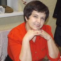 Светлана, 59 лет, Телец, Буда-Кошелёво
