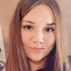 Ангелина, 30, г.Рязань