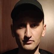 Vadim 20 Конотоп