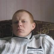 Александр 38 Вольск